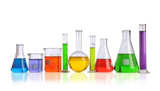 bigstock-Laboratory-glassware-with-liqu-14752865.jpg