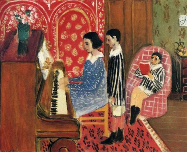 the-piano-lesson_1-1024x833
