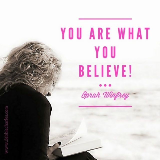 you are what you believe quote.jpg