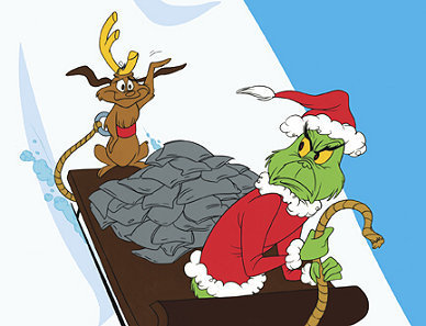 the-grinch-how-the-grinch-stole-christmas-8139142-388-297.jpg