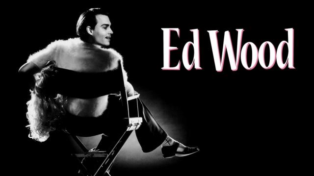 ed-wood-53583aab53d81