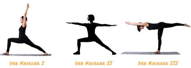 Krieger.jpg
