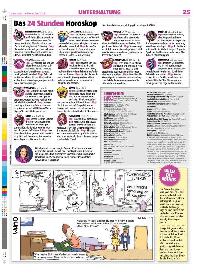 page-24-medium