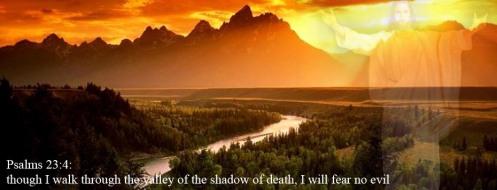 15p-480-psalm-23-4