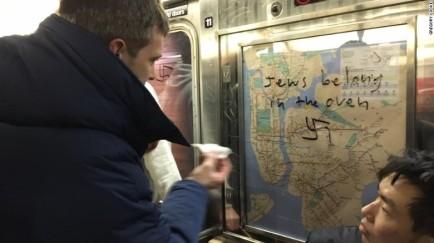 170205100254-nyc-nazi-graffiti-2-exlarge-169